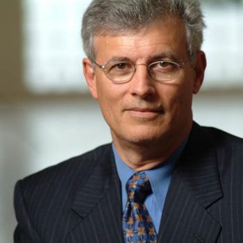 Expert Trader Bill Poulos
