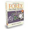 Post image for Forex Income Engine