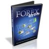 Post image for Forex Nitty Gritty