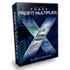 Post image for Forex Profit Multiplier