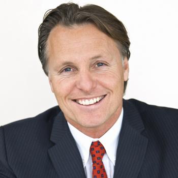 Metals Expert Dr. David Wilson