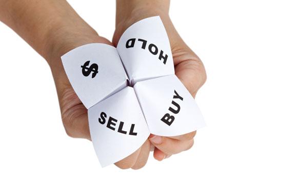 Geldtheorie: Vorlesung auf der