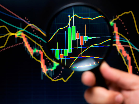 Top 10 Technical Analysis Indicators
