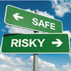 The Initial Stop or Risk Management?