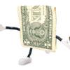 Deliberate Price Action