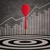 Setting Profit Targets