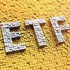 Why is ETF Trading so Popular?