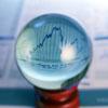 Can Divergence Predict Market Reversals?