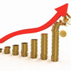 Swing Trading Profit Targets