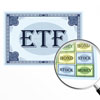 ETF Trading – Part 1