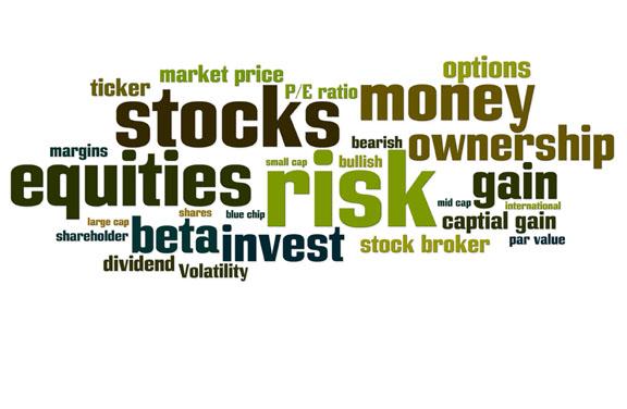 Trading options vs stocks