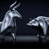 Stocks vs. ETFs