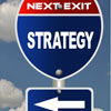 Exit Strategies for Most Trades
