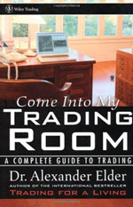 Come_Into_My_Trading_Room