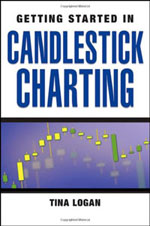 Getting_Started_With_Candlestick_Charting