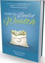 How_To_Build_Wealth