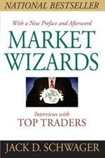 Market_Wizards