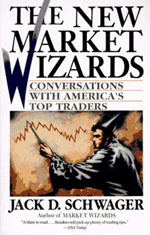 New_Market_Wizards