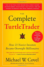 The_Complete_Turtle_Trader