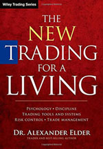 The_New_Trading_For_A_Living